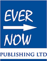 Evernow Publishing Logo